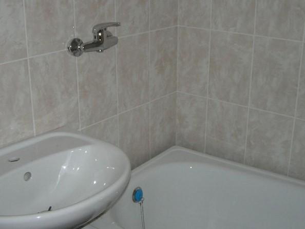 Продам 3-комнатную, 85 м², Северный Власихинский проезд, 98. Фото 13.