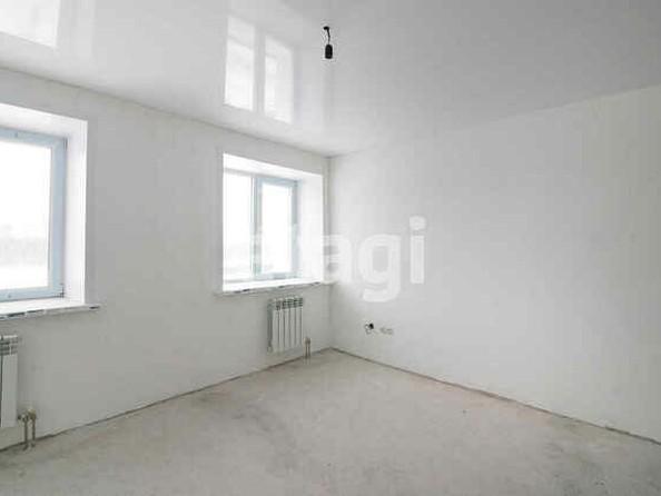Продам , 24 м², . Фото 4.