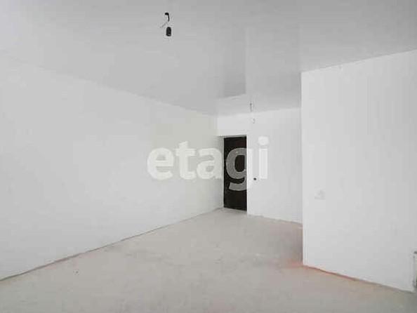 Продам , 24 м², . Фото 5.