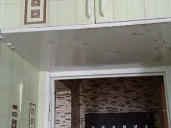 Продам 1-комнатную, 30 м², Машиностроителей ул, 7. Фото 1.