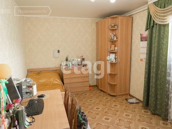 Продам 3-комнатную, 80 м², Павловский тракт, 216Б. Фото 4.