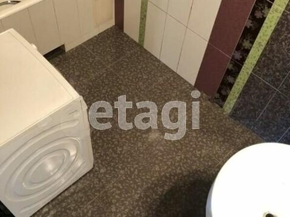 Продам 3-комнатную, 75.3 м², Советская ул, 7. Фото 1.
