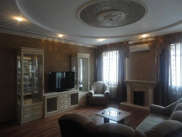 Сдам посуточно в аренду , 85 м², Белокуриха. Фото 2.