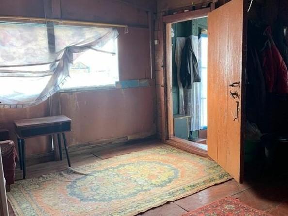 Продам дом, 60 м², Верх-Жилино. Фото 5.