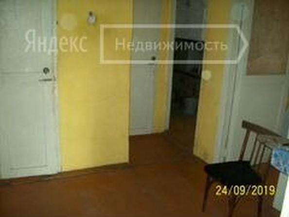 Продам дом, 75 м², Косиха. Фото 1.