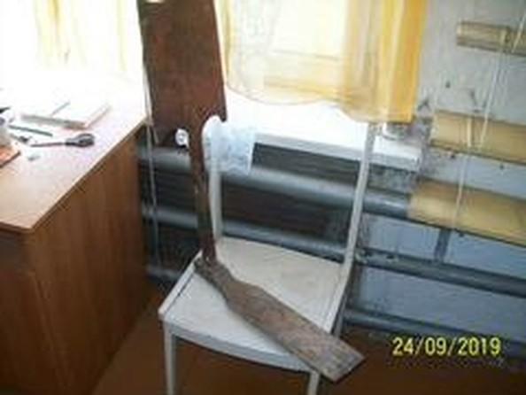 Продам дом, 75 м², Косиха. Фото 3.