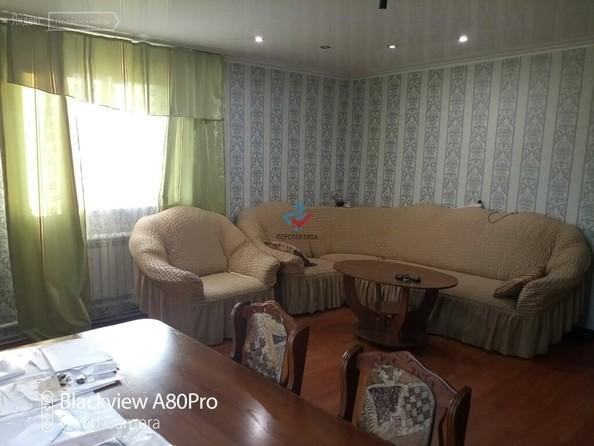 Продам дом, 92 м², Фирсово. Фото 5.
