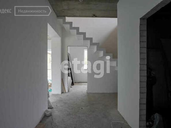 Продам коттедж, 125 м², Барнаул. Фото 2.