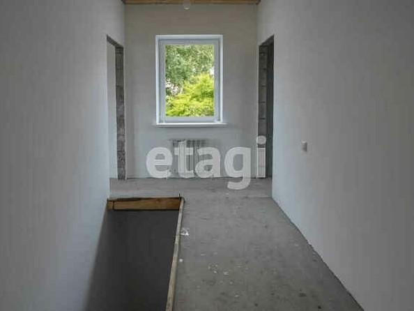 Продам коттедж, 125 м², Барнаул. Фото 5.