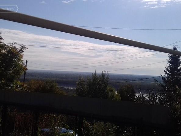 Продам дом, 120 м², Барнаул. Фото 2.