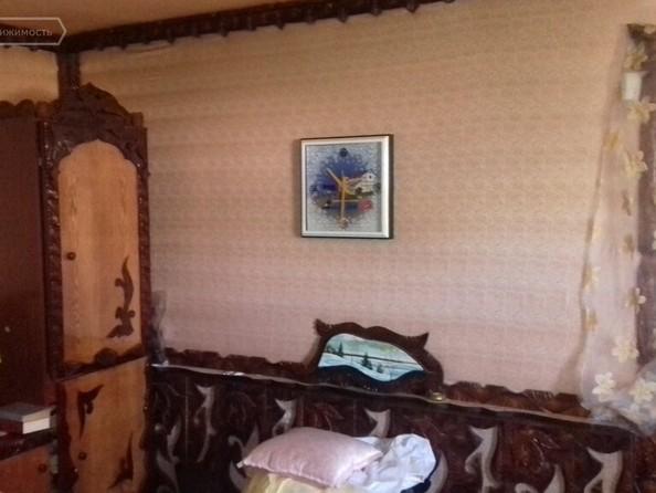 Продам дом, 120 м², Барнаул. Фото 4.