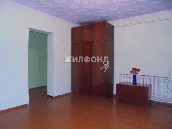 Продам 3-комнатную, 54.4 м², Остановочная ул, 3. Фото 2.