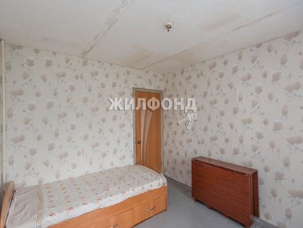 Продам 3-комнатную, 55.9 м², Ленина пр-кт, 96. Фото 3.