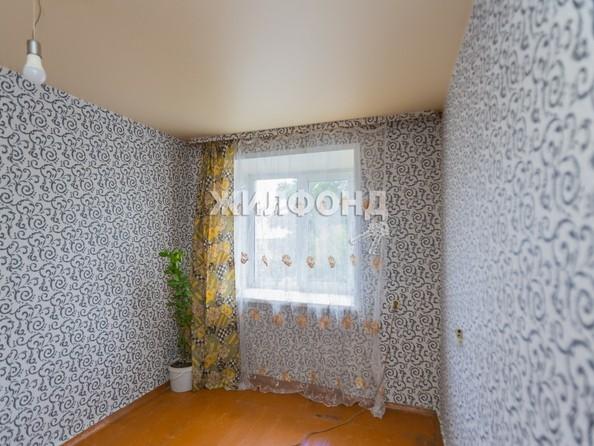 Продам 3-комнатную, 55.9 м², Ленина пр-кт, 96. Фото 16.