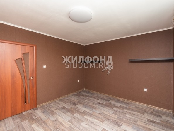 Продам 3-комнатную, 89 м², Малахова ул, 89. Фото 9.
