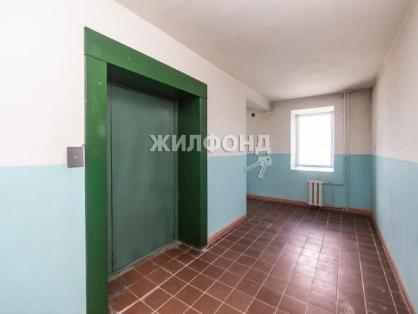 Продам 3-комнатную, 89 м², Малахова ул, 89. Фото 17.