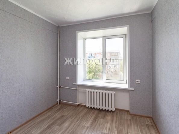 Продам студию, 17.1 м², Глушкова ул, 50. Фото 4.