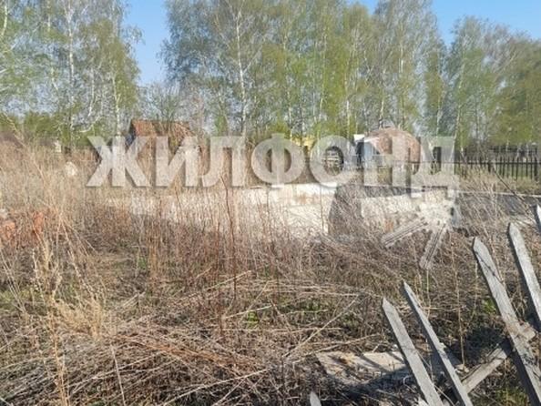 Продам дачу, 7 соток, Барнаул. Фото 2.