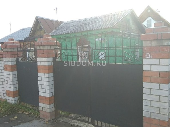 Продам дом, 120 м², Барнаул. Фото 9.
