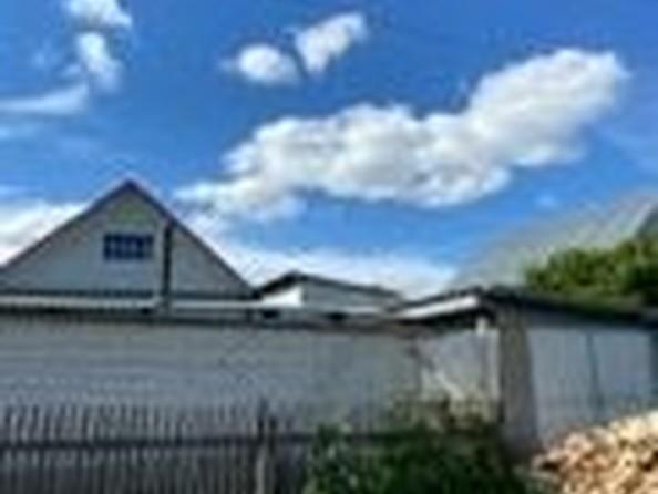 Продам дом, 61 м², Шелаболиха. Фото 9.