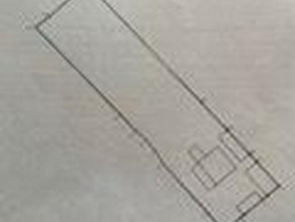 Продам дом, 61 м², Шелаболиха. Фото 22.