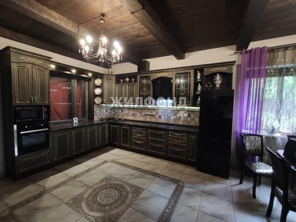 Продам дом, 119.6 м², Луговое. Фото 1.