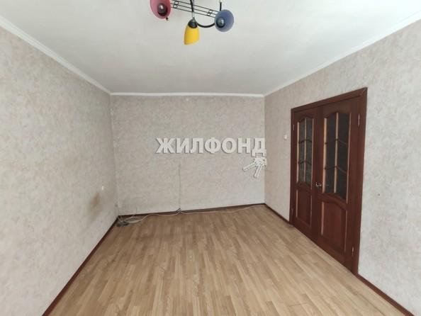 Продам 2-комнатную, 60.3 м², Гагарина ул, 23а. Фото 6.