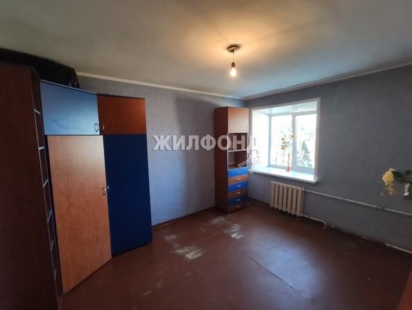 Продам 2-комнатную, 60.3 м², Гагарина ул, 23а. Фото 11.