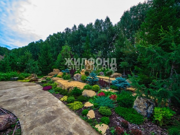 Продам дом, 190 м², Бобровка. Фото 2.