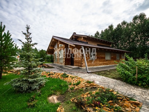 Продам дом, 190 м², Бобровка. Фото 11.