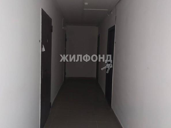 Продам студию, 22.3 м², Прудская ул, 40. Фото 7.