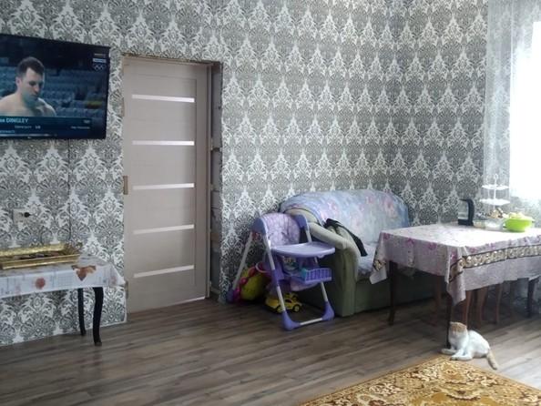 Продам дом, 100 м², Барнаул. Фото 4.