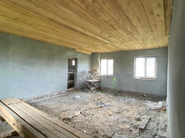 Продам коттедж, 287 м², Новый. Фото 9.