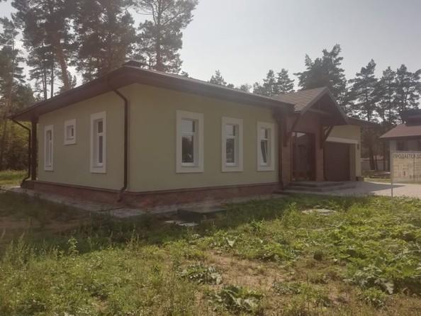 Продам дом, 184.5 м², Степное. Фото 4.