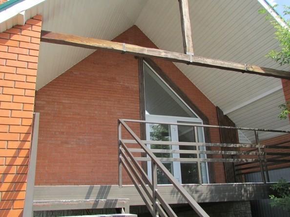 Продам дом, 300 м², Барнаул. Фото 1.