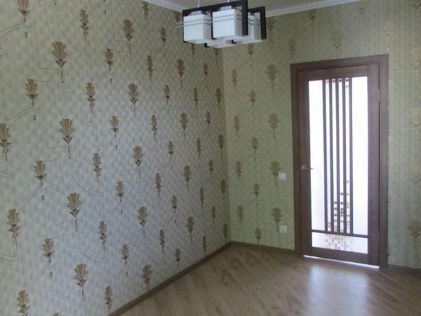 Продам дом, 300 м², Барнаул. Фото 14.