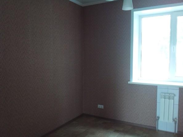 Продам дом, 300 м², Барнаул. Фото 18.