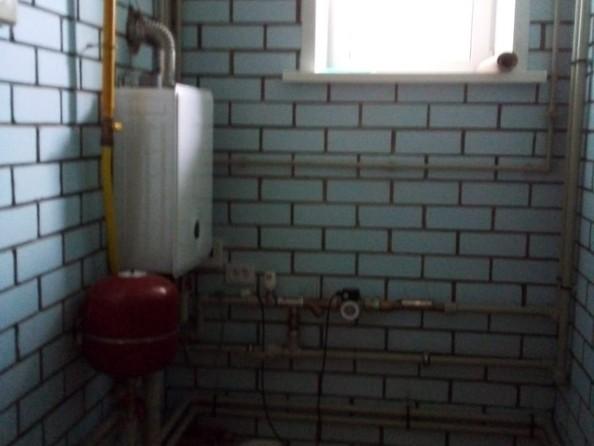 Продам дом, 300 м², Барнаул. Фото 24.