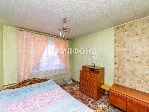Продам дом, 42 м², Барнаул. Фото 5.