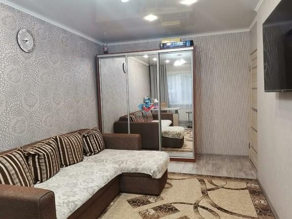 Продам 2-комнатную, 43.8 м², Приморская ул, 1. Фото 1.