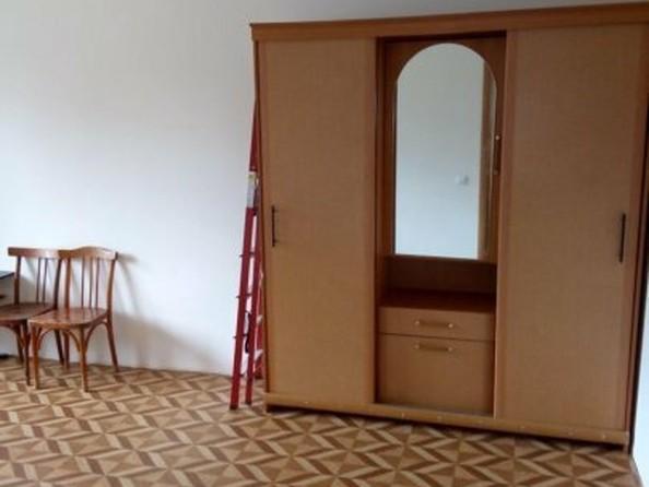 Сдам в аренду 1-комнатную квартиру, 30 м², Барнаул. Фото 2.