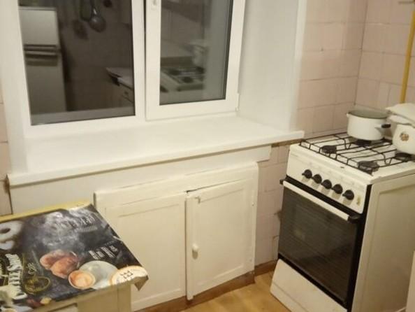 Сдам в аренду 2-комнатную квартиру, 46 м², Барнаул. Фото 2.