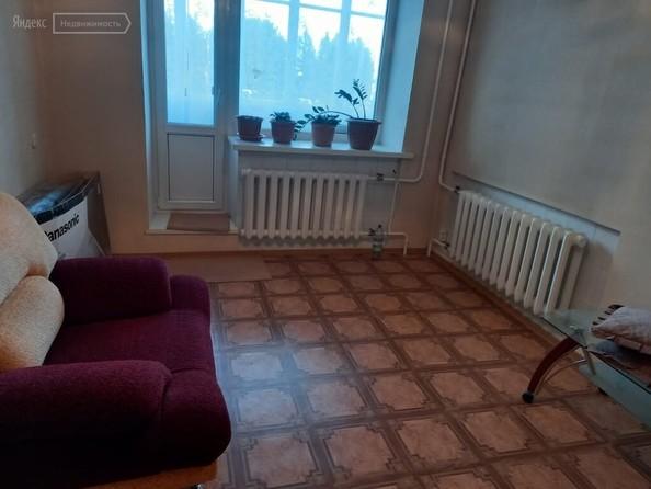 Сдам в аренду 2-комнатную квартиру, 50 м², Барнаул. Фото 5.