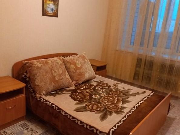 Сдам в аренду 2-комнатную квартиру, 52 м², Барнаул. Фото 4.