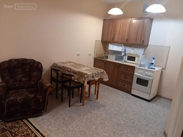 Сдам в аренду 2-комнатную квартиру, 52 м², Барнаул. Фото 5.