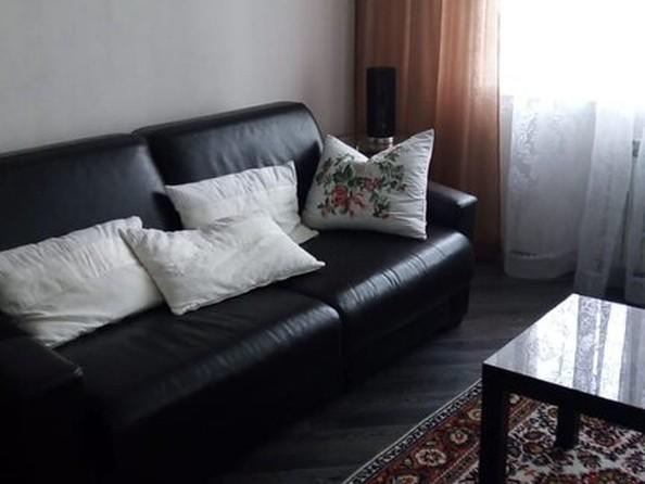 Сдам в аренду 2-комнатную квартиру, 62 м², Барнаул. Фото 2.