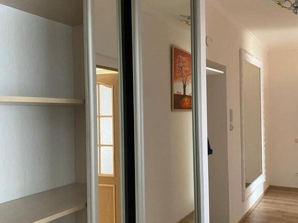 Сдам в аренду 2-комнатную квартиру, 60 м², Барнаул. Фото 1.