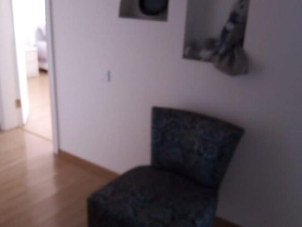 Сдам в аренду 3-комнатную квартиру, 115 м², Барнаул. Фото 2.