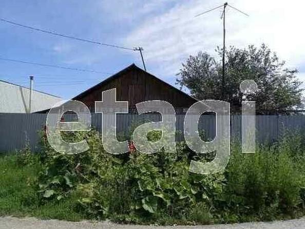 Продам дом, 40 м², Барнаул. Фото 1.