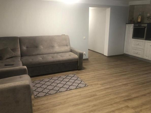 Сдам посуточно в аренду дом, 110 м², Белокуриха. Фото 3.